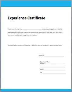 Civil engineering phd thesis pdf