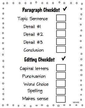 Free essays 3 essay 84